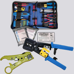 ip tool kits image - Product Showroom