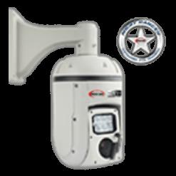 Analog 960H/D1 PTZ Cameras