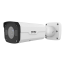 IP Bullet Style Cameras