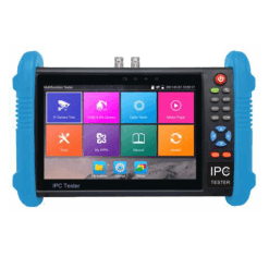 ip tester 247x247 - All in One Tester/Service Monitor