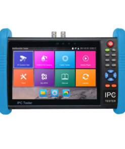 ip tester 247x296 - All in One Tester/Service Monitor