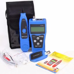 wire tester kit 256x256 - Wire Fault Locator Kit