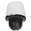 Indy 22 458x600 128x128 - Indy-22 Indoor PTZ Dome Camera