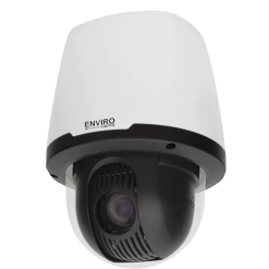 Indy 22 458x600 247x247 - Indy-22 Indoor PTZ Dome Camera