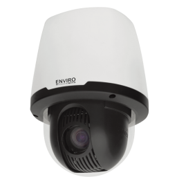 Indy 22 458x600 256x256 - Indy-22 Indoor PTZ Dome Camera