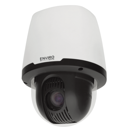 Indy 22 458x600 510x510 - Indy-22 Indoor PTZ Dome Camera