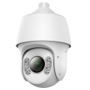 scout ip 128x128 - Scout-IP PTZ Dome Camera