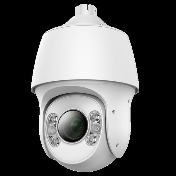 scout ip ptz security camera