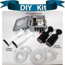 Kit EGS 2 1 128x128 - <strong>Dual Lane</strong><br>Entry or Gate System