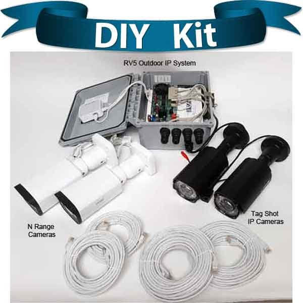 Kit EGS 2 1 600x600 - <strong>Dual Lane</strong><br>Entry or Gate System