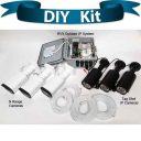 Kit EGS 3 1 128x128 - <strong>Triple Lane</strong><br>Entry or Gate System