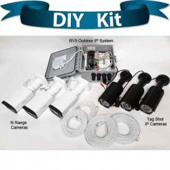Kit EGS 3 1 247x247 - <strong>Triple Lane</strong><br>Entry or Gate System