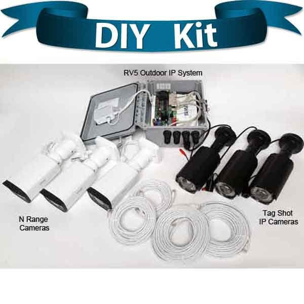 Kit EGS 3 1 600x600 - <strong>Triple Lane</strong><br>Entry or Gate System