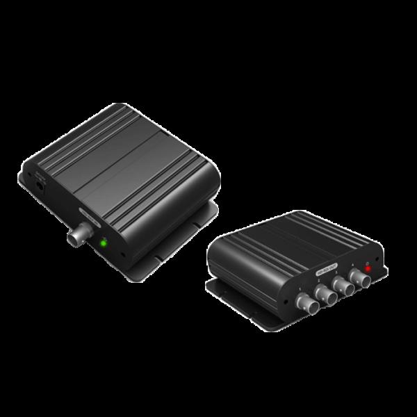 hd sdi amplifier 600x600 - HD-SDI amplifier
