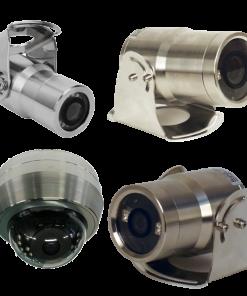 stainless-steel-tvi-cameras