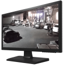 cctv monitor front view 128x128 - 24 inch CCTV Monitor
