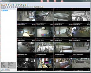 pop 300x242 - Live Security DVR Demo
