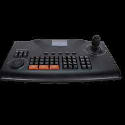 EC Controller