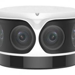 4K Panoramic Cameras