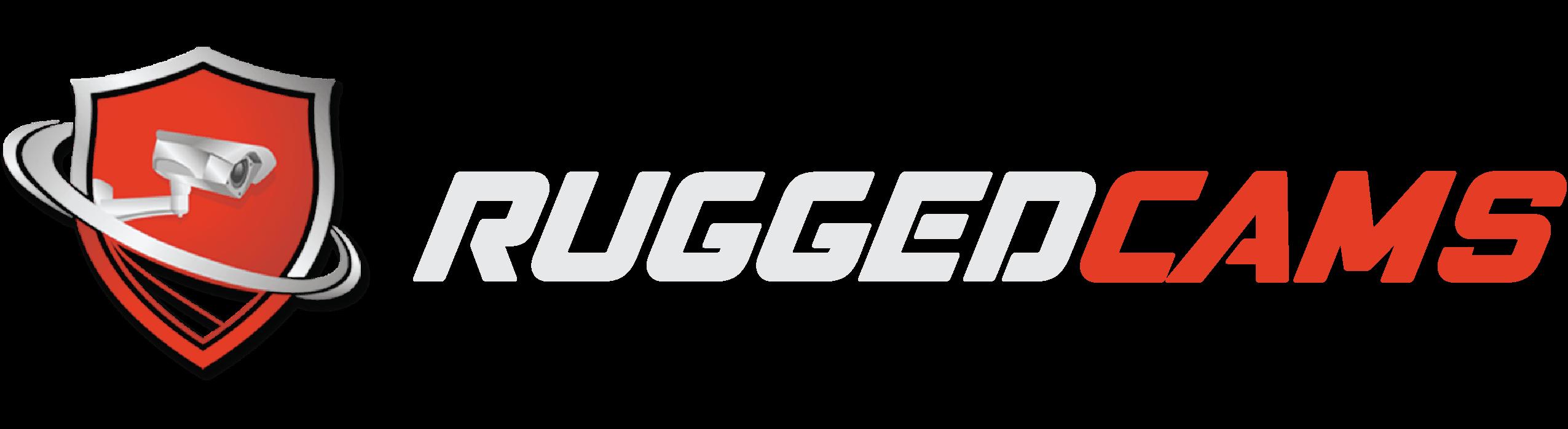 Rugged Cams