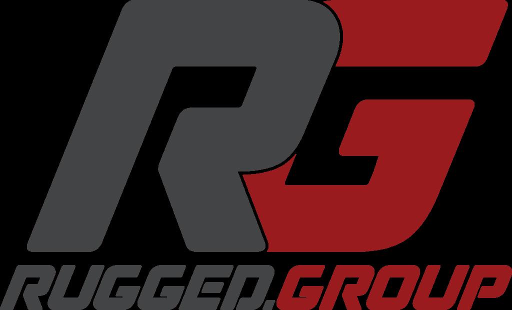 Rugged.Group