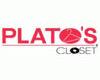 client logo_0028_Layer 3